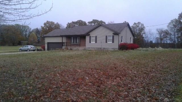 645 Carlin Dr Out of Area, OH