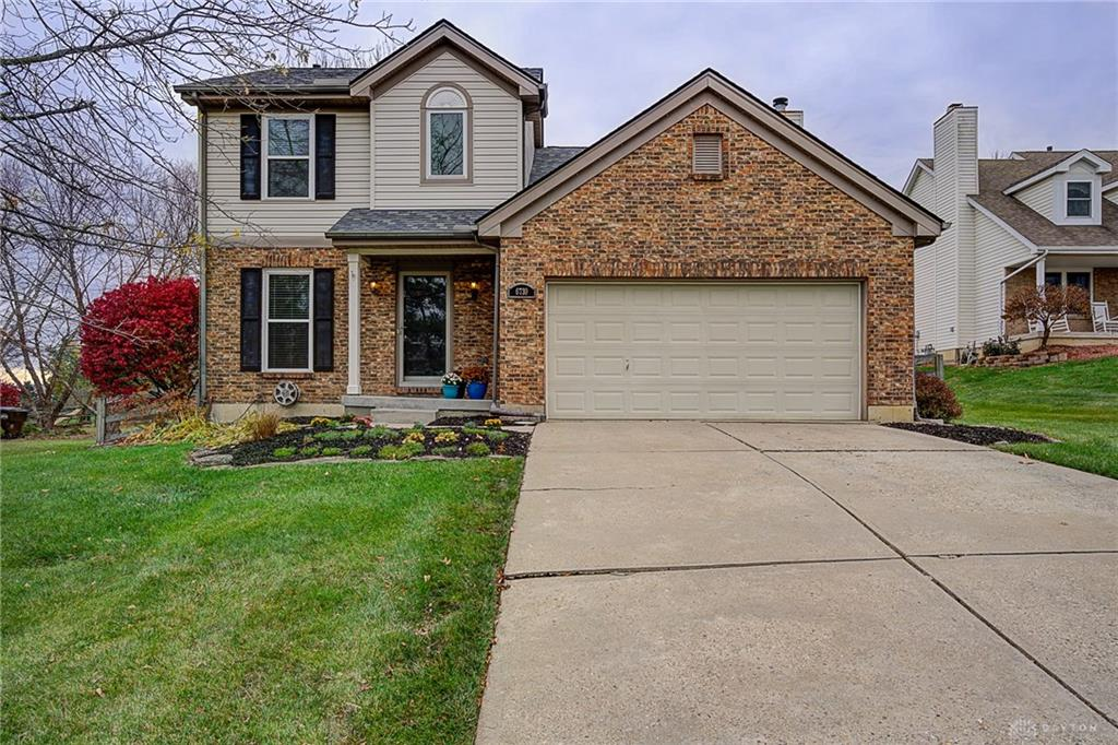 6739 Autumn Glen Dr West Chester Twp, OH