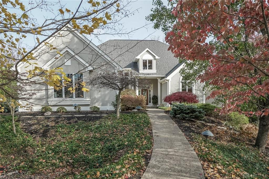 7294 Harbour Town Dr West Chester, OH