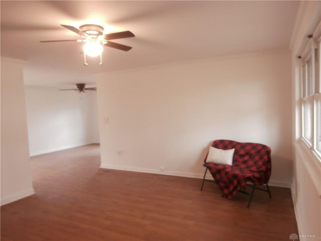 Photo 3 for 396 Lufkin Dr New Lebanon, OH 45345