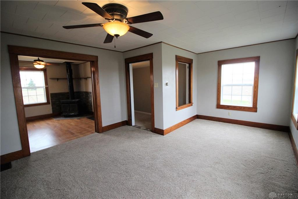 Photo 2 for 1622 McFeeley-Petry Rd Mississinawa Twp, OH 45846