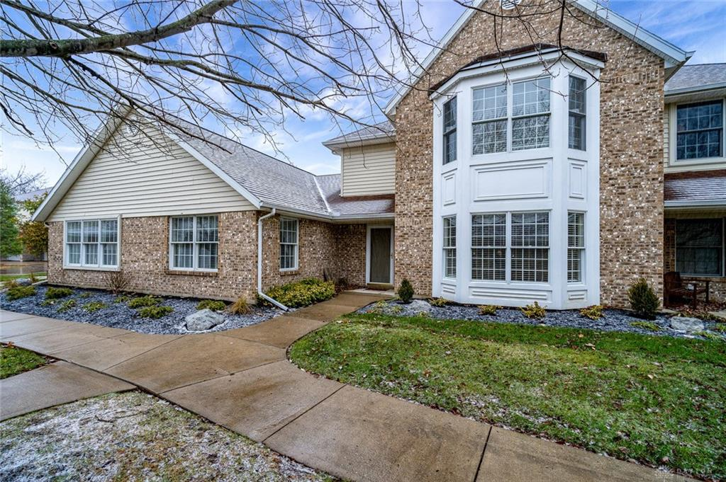 76 South St Cedarville, OH