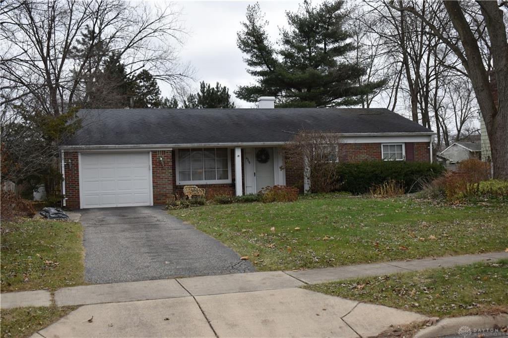 Photo 1 for 4716 W Wickford Dr Owensville, OH 43560