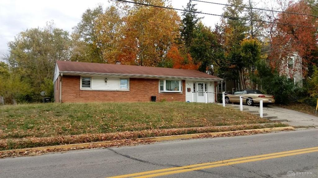 405 W Main St Trotwood, OH