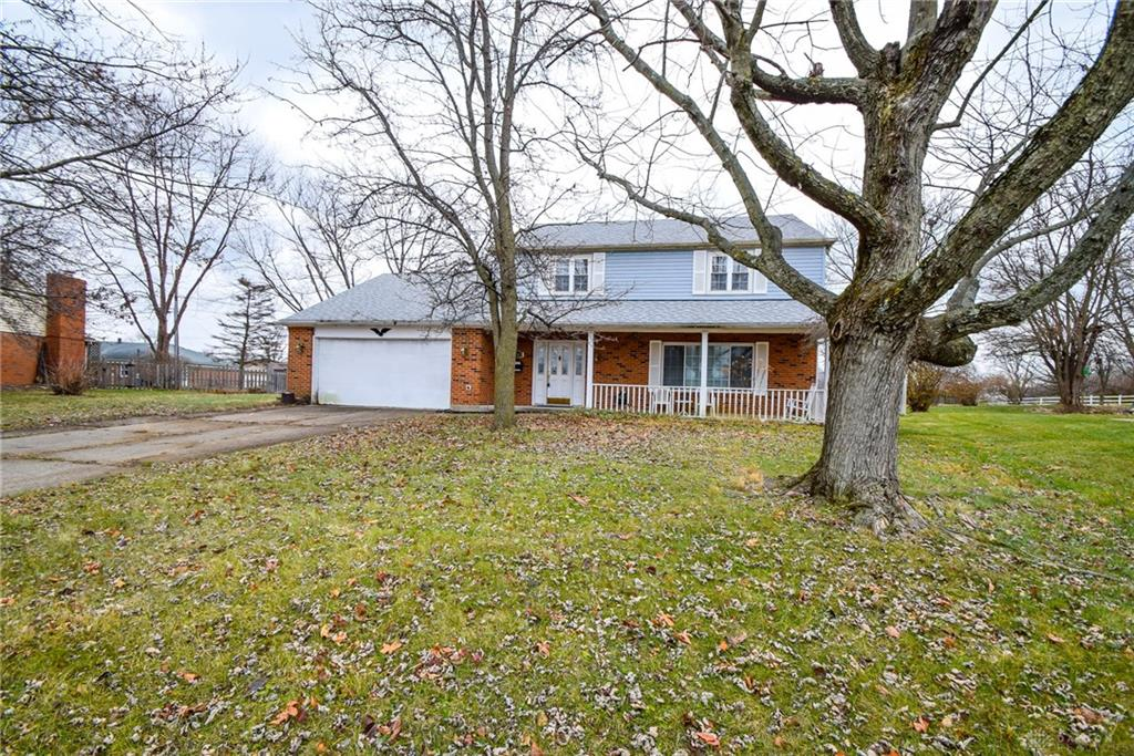 Photo 2 for 7108 Cranlyn Dr Englewood, OH 45322