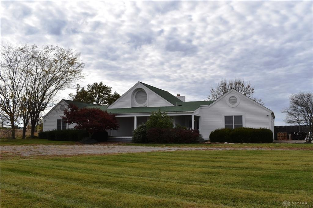 2789 Starbuck Rd Union Township, OH
