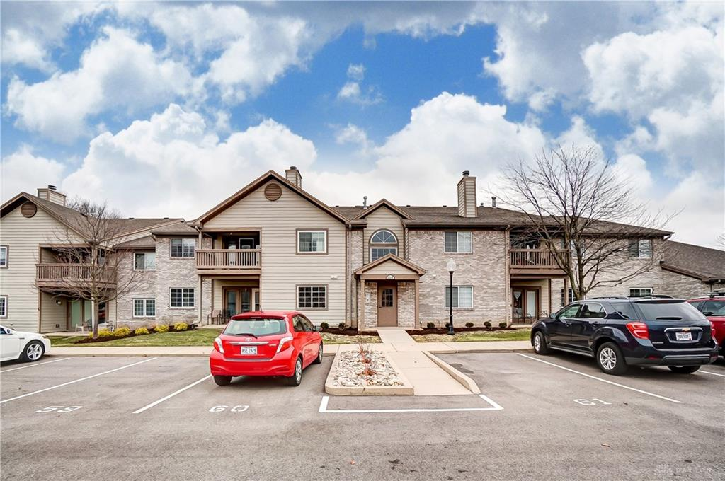 Photo 2 for 1705 Piper Ln #205 Centerville, OH 45440