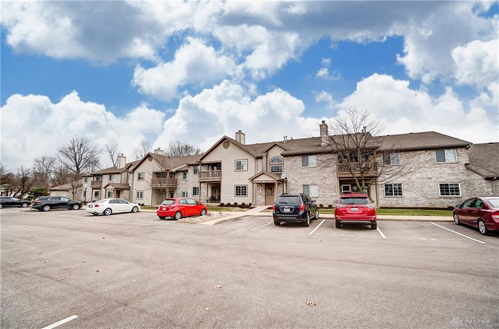 Photo 3 for 1705 Piper Ln #205 Centerville, OH 45440