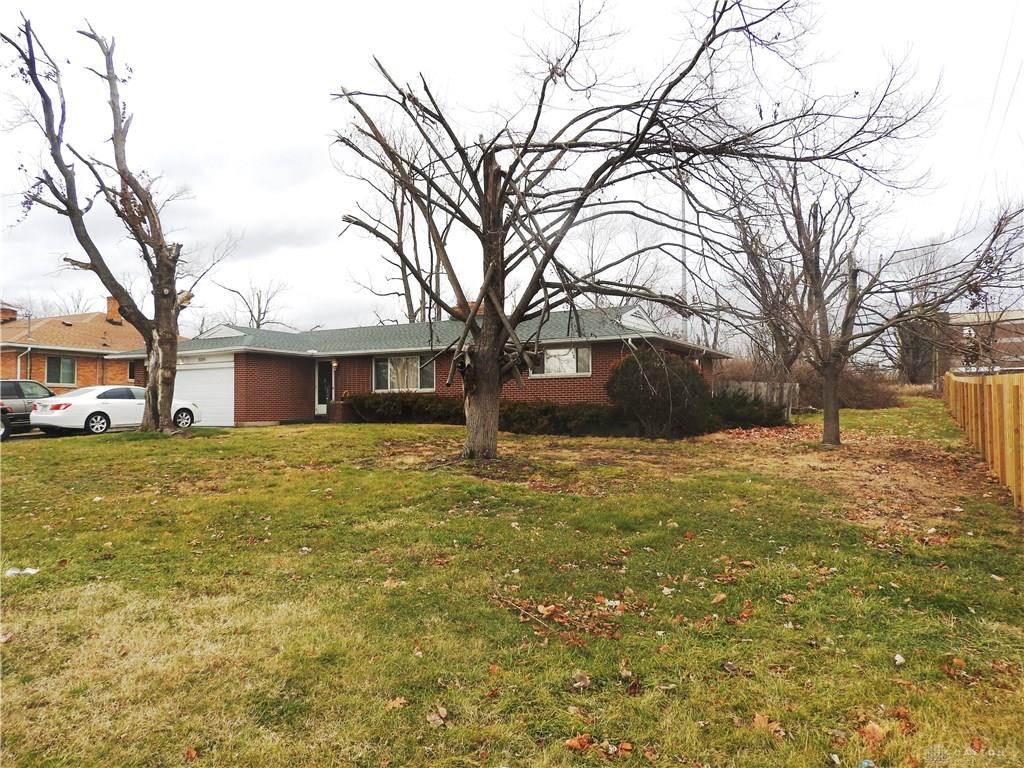 3295 Benchwood Rd Butler Township, OH