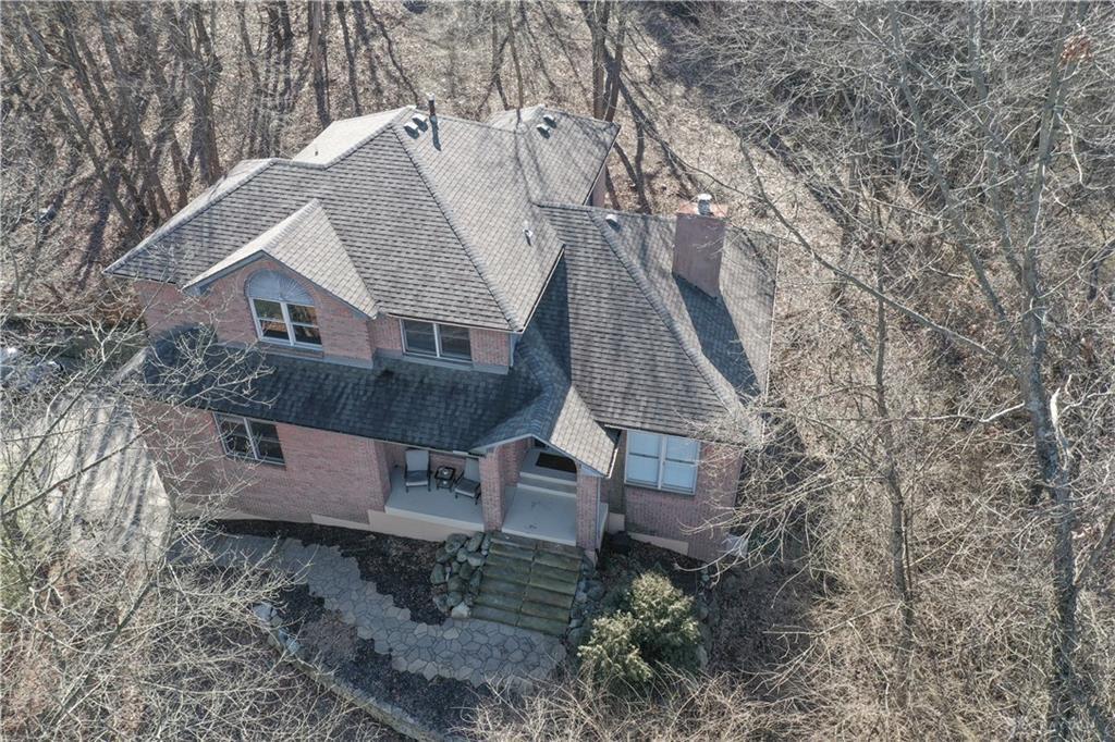 2681 Washington Mill Sugarcreek Township, OH