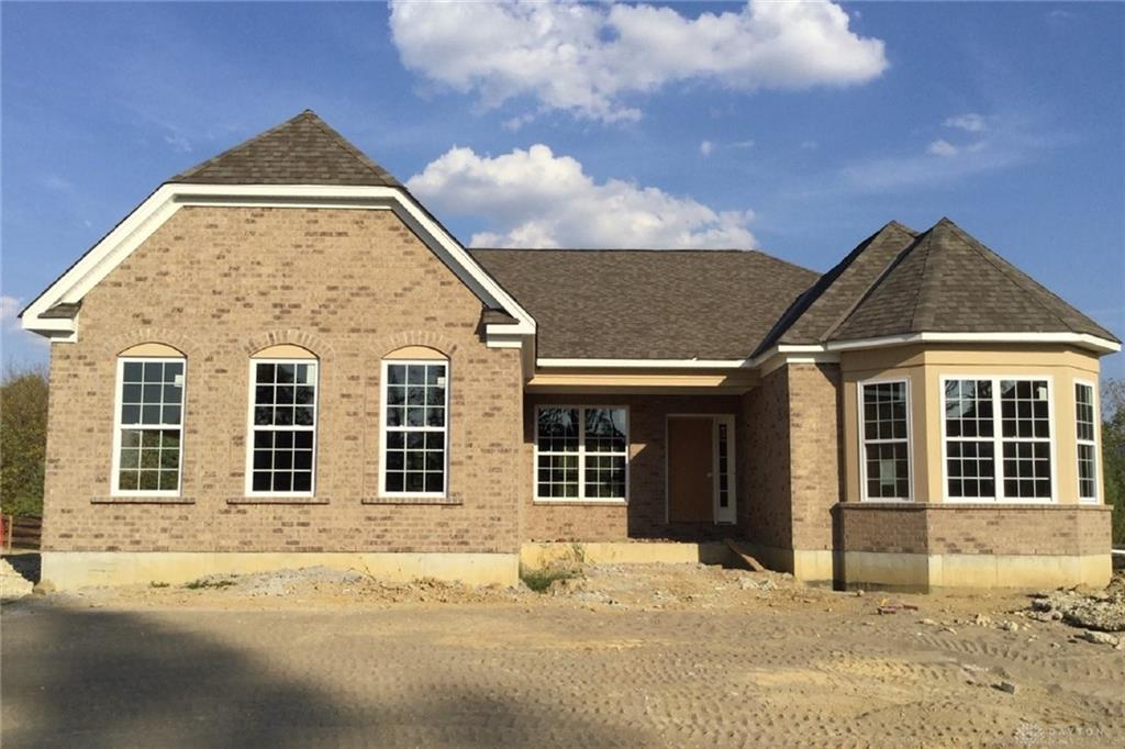 1736 Red Clover Dr, 396 Turtlecreek, OH