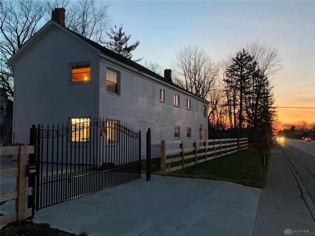 4765 E National Rd Springfield, OH