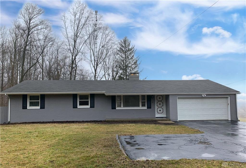 6565 State Route 320 New Paris, OH