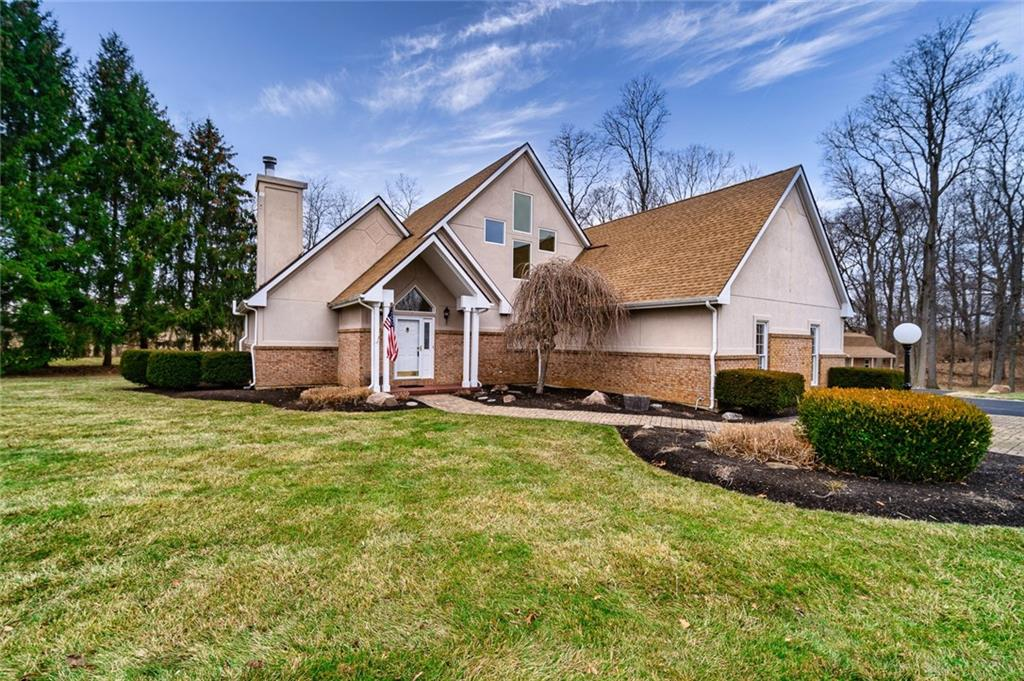 Photo 3 for 982 Riverview Ct Xenia, OH 45385
