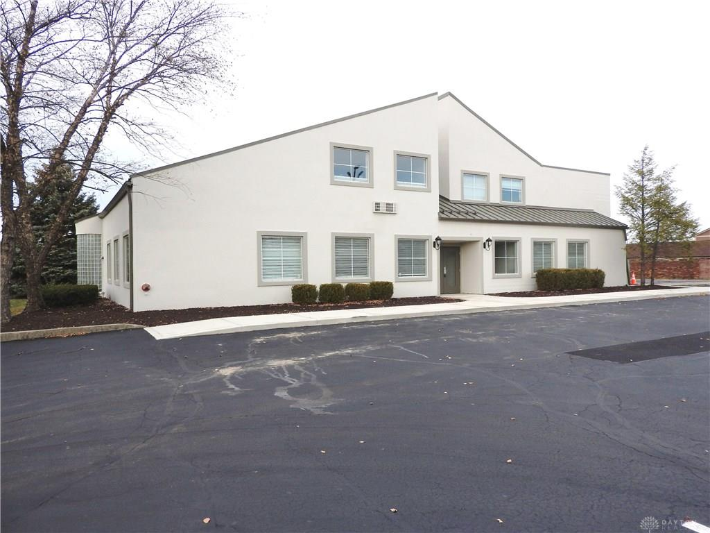 761 Miamisburg-Centerville Rd Centerville, OH
