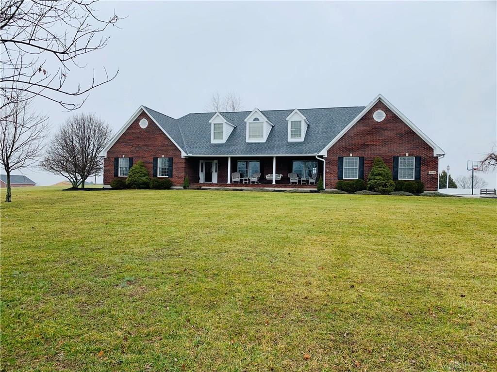 5346 Union Rd Franklin Township, OH