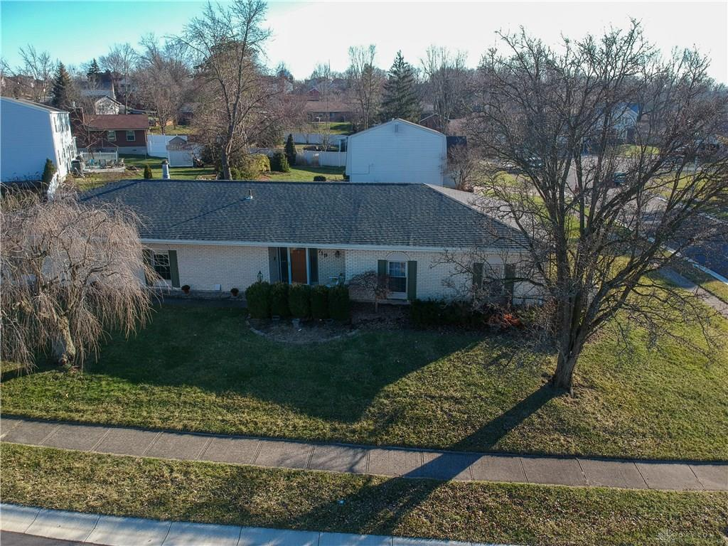 719 Gamewell Dr Miami Township, OH