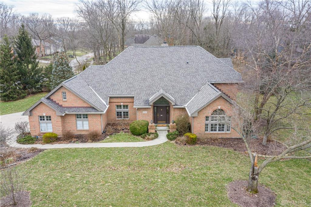 9301 Patriot Woods Ct Washington Township, OH