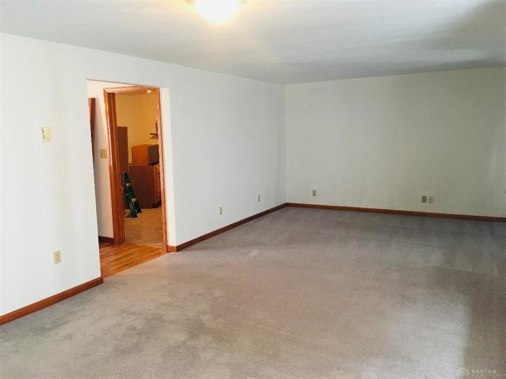 Photo 3 for 209 S Banta Rd West Manchester, OH 45382