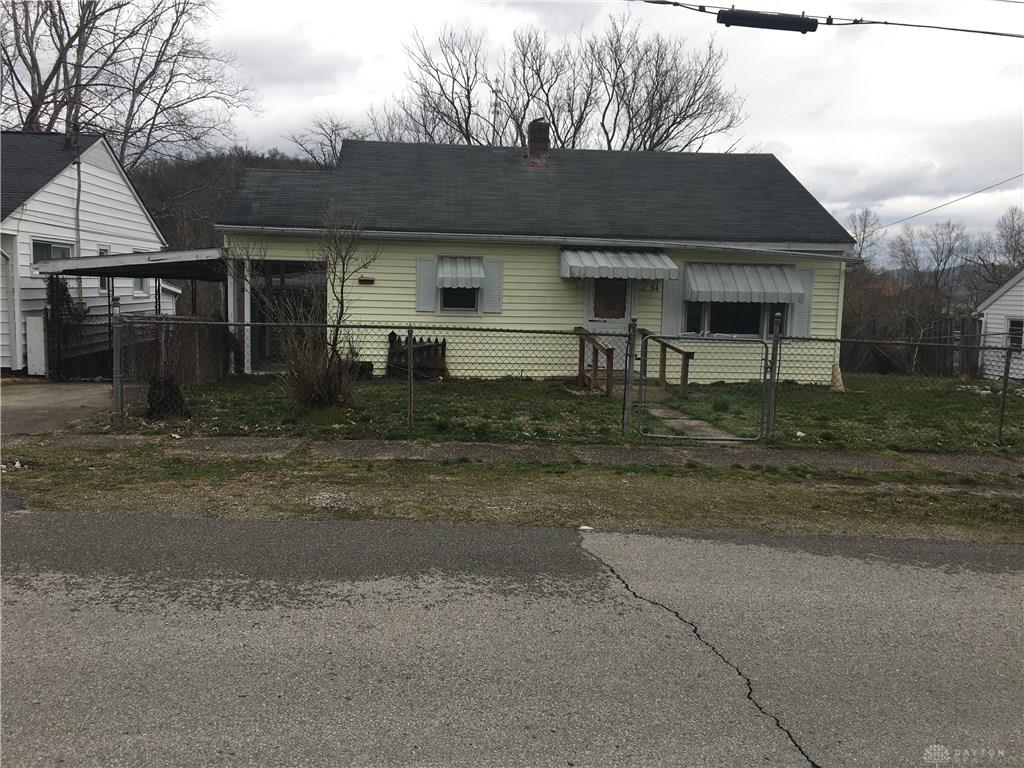 54 Stockham Hill Rd Out of Area, OH
