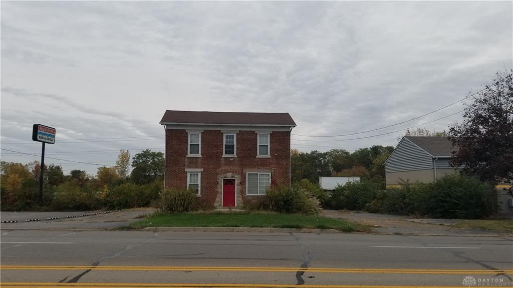 Photo 1 for 4405 Linden Ave Riverside, OH 45432
