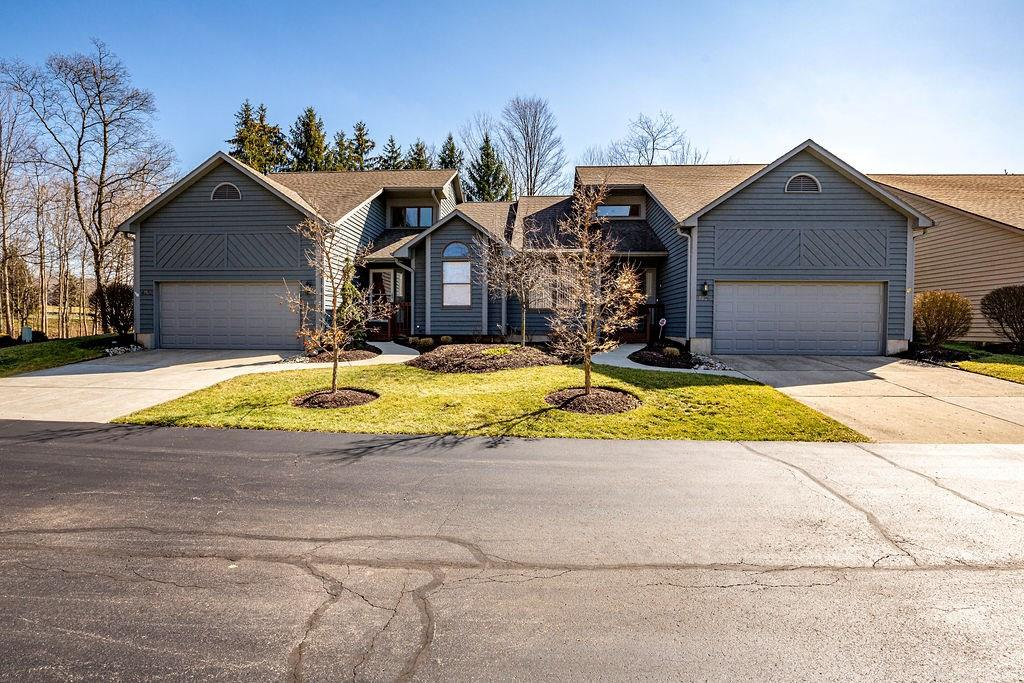 4908 Hickory Holw Middletown, OH