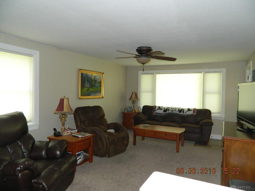Photo 2 for 315 Pasco Montra Port Jefferson, OH 45360