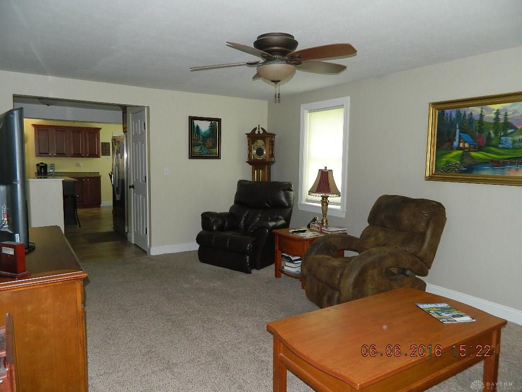 Photo 3 for 315 Pasco Montra Port Jefferson, OH 45360