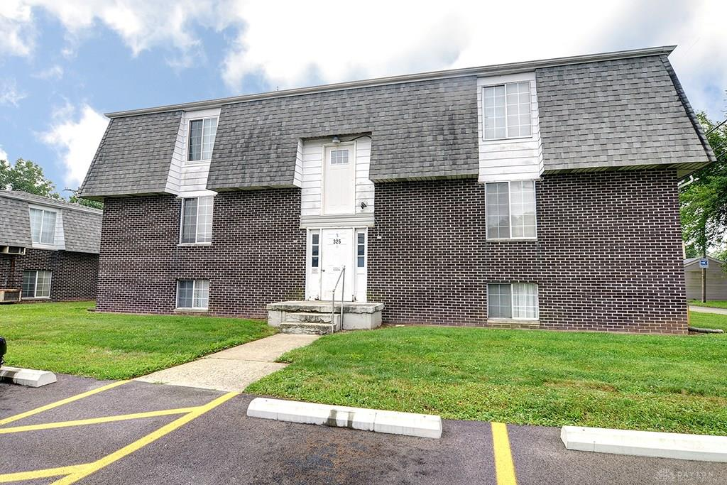 305 -325 Bellbrook Ave Xenia, OH