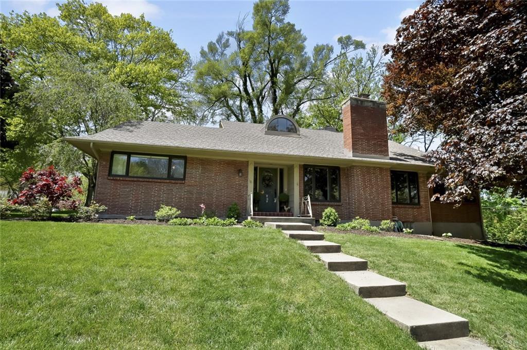 423 Glendora Ave Oakwood, OH