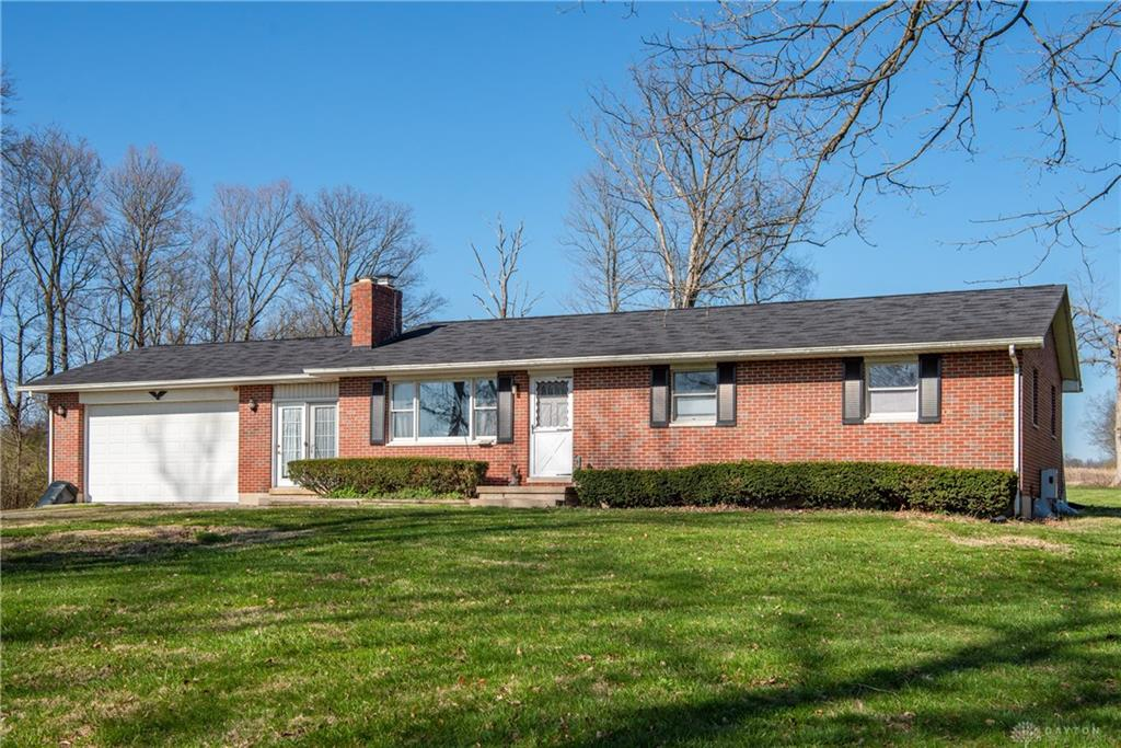 9501 Pleasant Valley Rd Somerville, OH