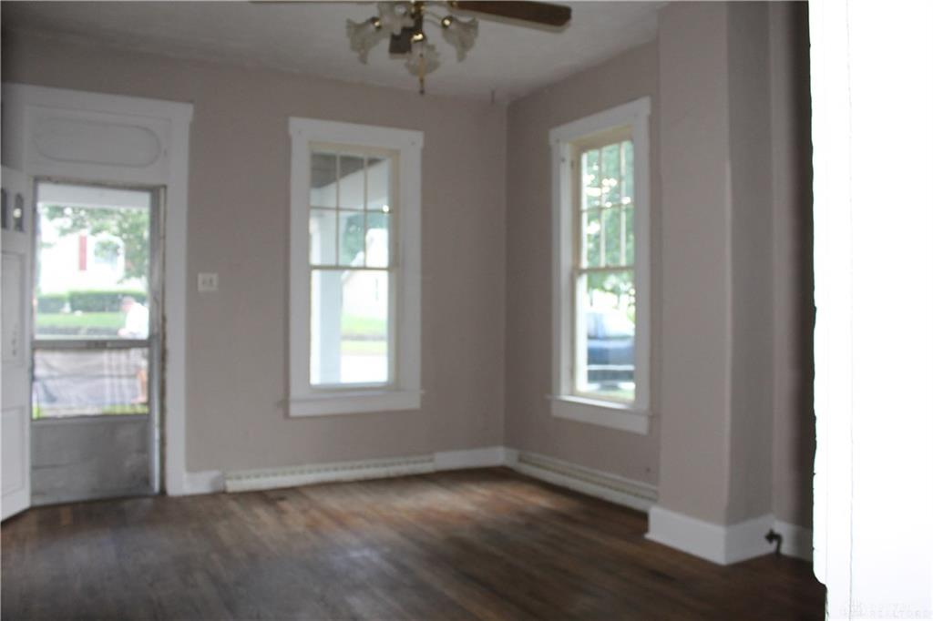 Photo 3 for 210 S Main St Lewisburg, OH 45338