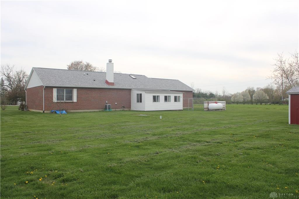 Photo 3 for 9525 Mile Rd Jefferson Township, OH 45345