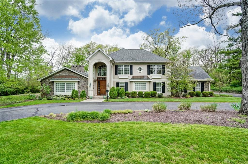 300 Thorn Hill Ln Middletown, OH
