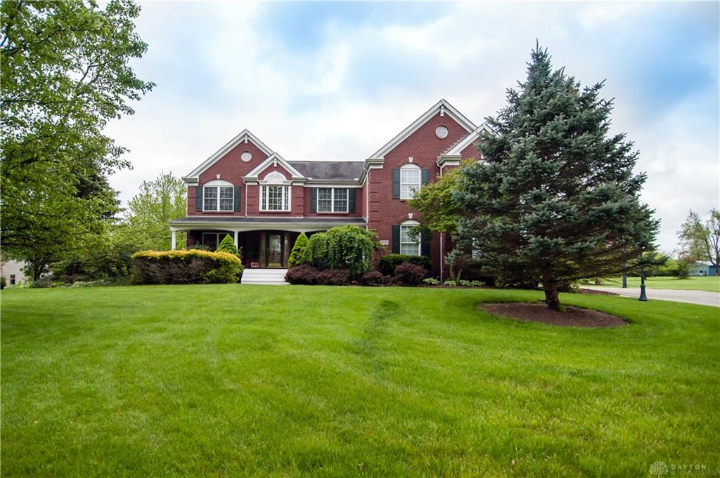 2731 Wood Rd Union Township, OH