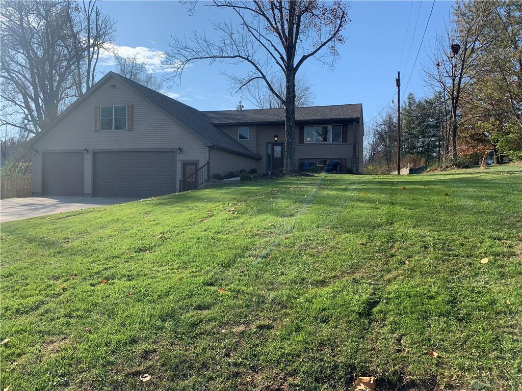 Photo 1 for 1471 S Dixie Dr Vandalia, OH 45377