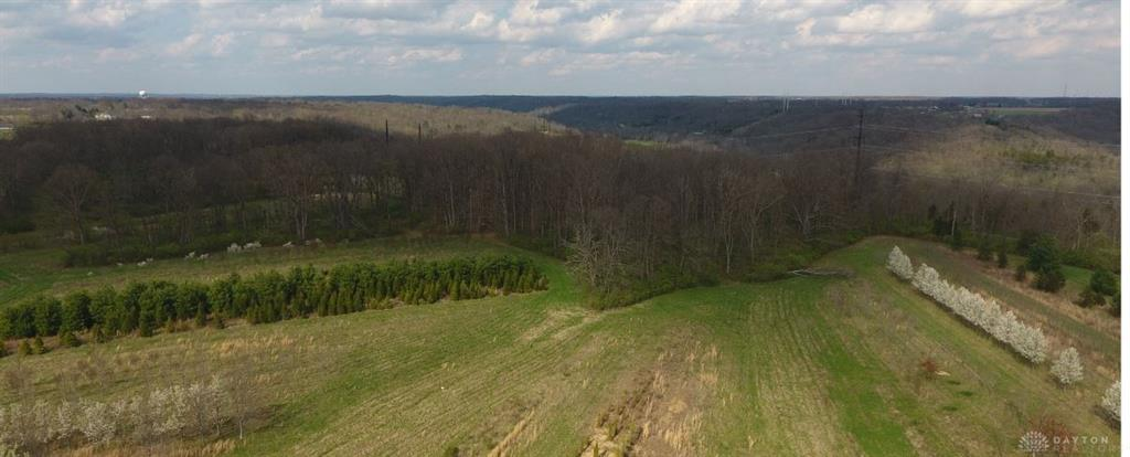Photo 3 for Lot 5 S Nixon Camp Rd Turtlecreek, OH 45054