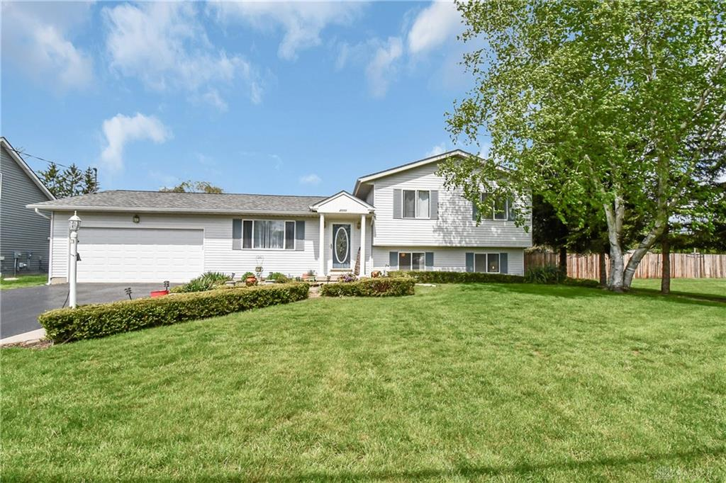 2000 Huron Dr London, OH
