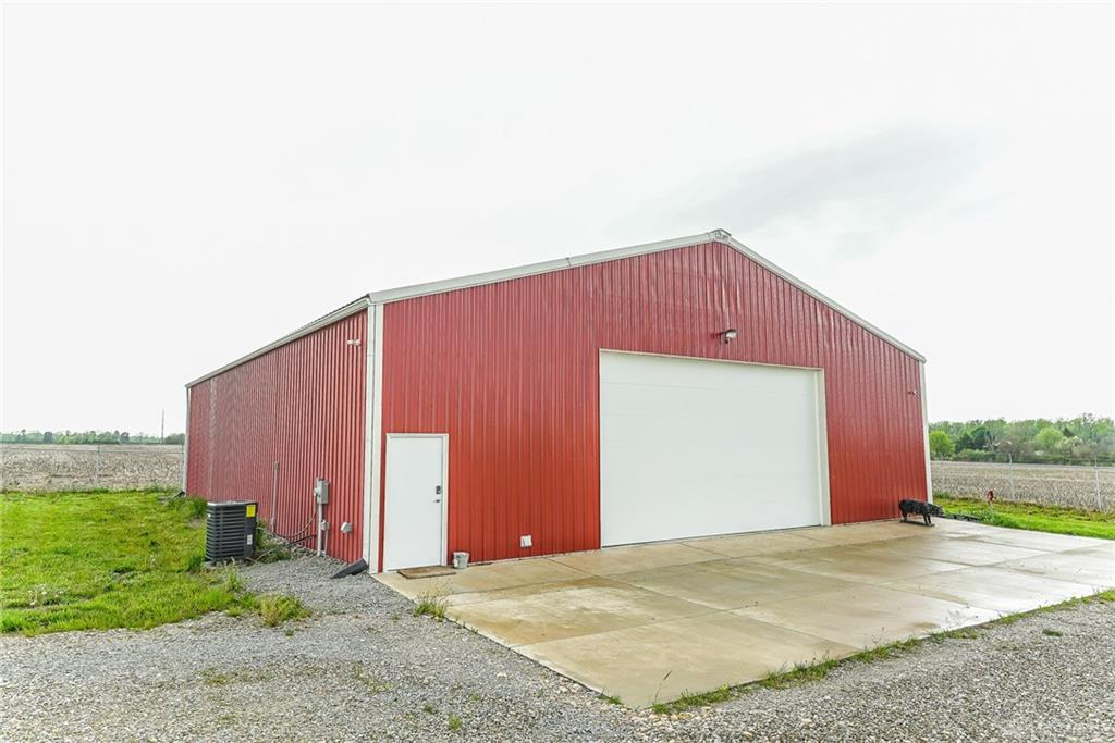 4160 Snypp Rd Miami Township, OH