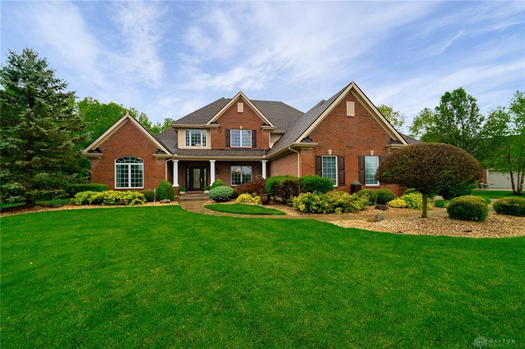 Photo 3 for 7611 Woodbridge Ct Clearcreek Township, OH 45066