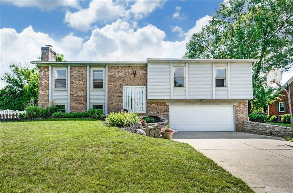 9496 Gregg Dr West Chester Twp, OH
