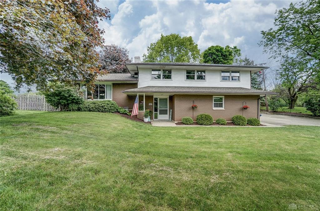 6587 Wengerlawn Rd Clay Twp, OH