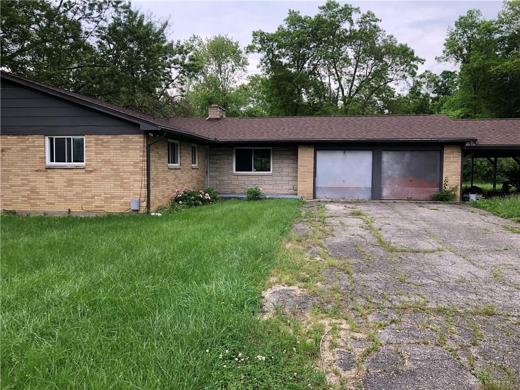 620 N Union Rd Trotwood, OH