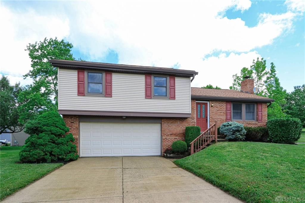 5638 Finchnest Way West Chester, OH