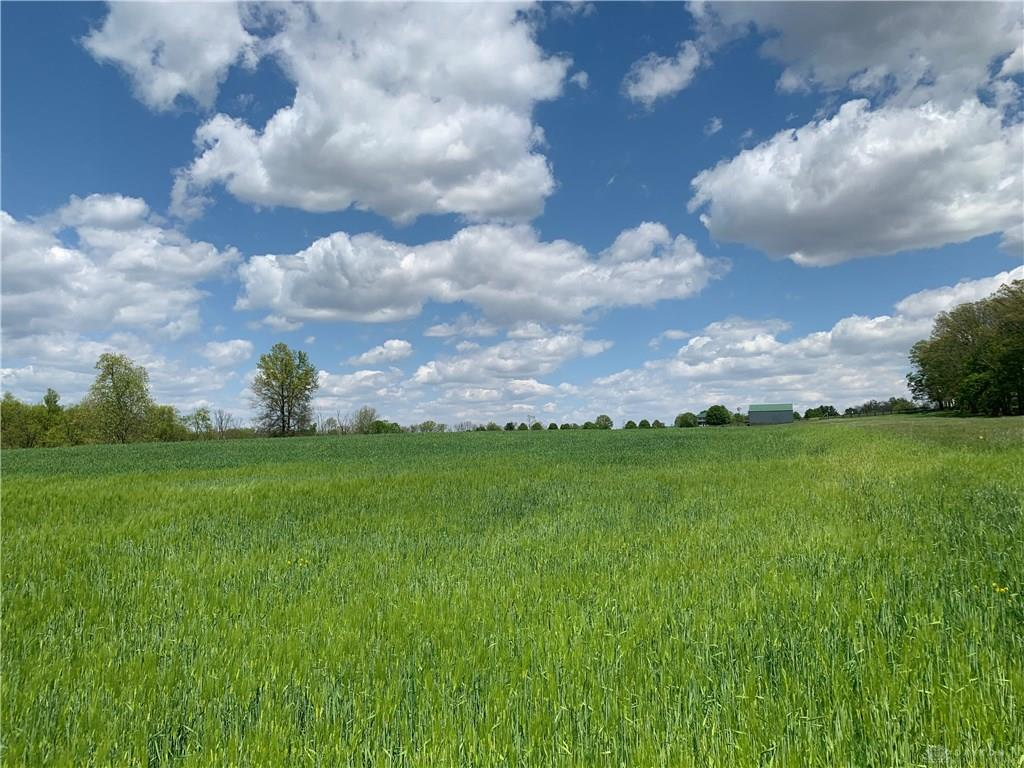 2247 Middleboro Rd #Lot 1 Clarksville, OH