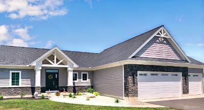 4141 Prices Creek Lewisburg, OH