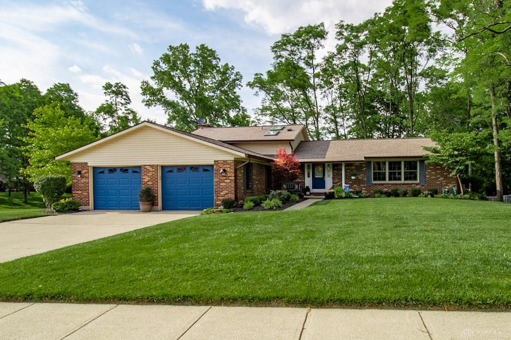 108 Garden Cir Wilmington, OH