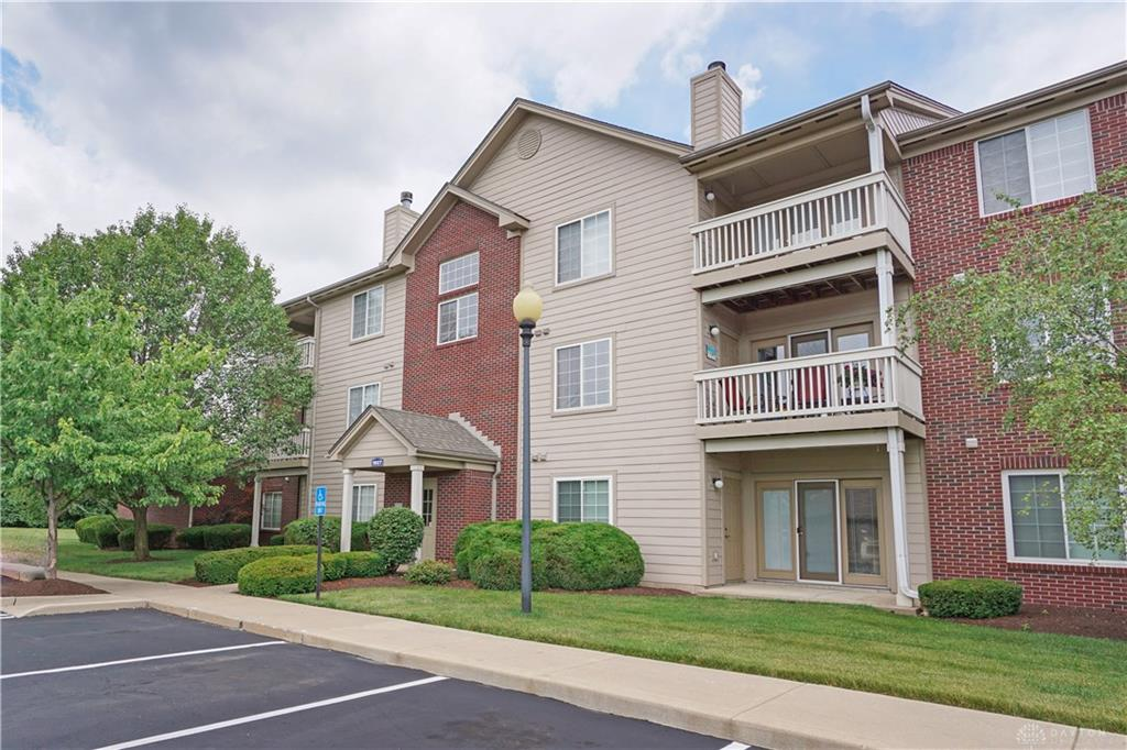 Photo 1 for 1927 Waterstone Blvd #310 Washington Township, OH 45342