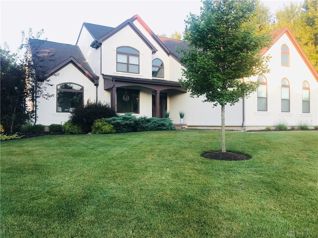 Photo 1 for 561 Heatherwoode Cir Springboro, OH 45066