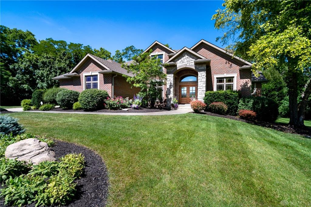 Photo 3 for 7988 Country Brook Ct Springboro, OH 45066